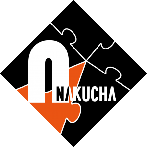 株式会社NAKUCHA